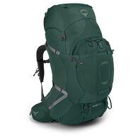 Osprey Aether 85 Liter Backpack
