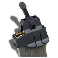 Maglula M-16 / AR-15 LULA 5.56 / 223 Magazine Loader & Unloader
