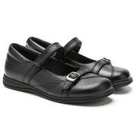 Rachel Shoes Girls' Larissa Shoe