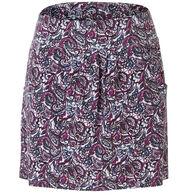 Royal Robbins Women's Tapestry Skirt
