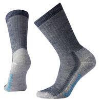 SmartWool Women's Hiking Medium Crew Sock