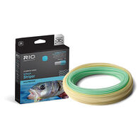 RIO InTouch Striper Intermediate Saltwater Fly Line