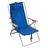 RIO Brands Original Backpack Chair