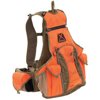 ALPS OutdoorZ Upland Game Vest X Pack