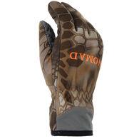 Nomad Men's Harvester Glove