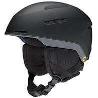 Smith Altus MIPS Snow Helmet