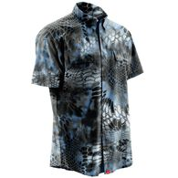 Huk Kryptek Next Level Short-Sleeve Shirt