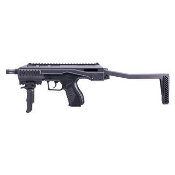Umarex TAC Double Repeater 177 Cal. Air Pistol
