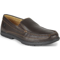 Sperry Men's Gold Cup Slip-On Shoe