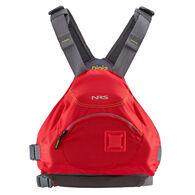 NRS Ninja PFD - Discontinued Model
