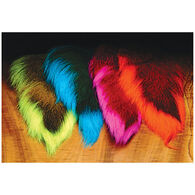 Hareline Large Northern Bucktail Fly Tying Material