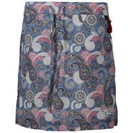 Skhoop Women's Silva Short Skirt