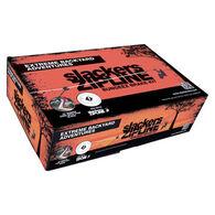 Slackers Bungeez Brake Kit