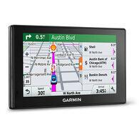 Garmin DriveSmart 60LMT North America GPS