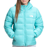 The North Face Girl's Hyalite Down Jacket