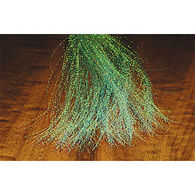 Hareline Mirage Accent Opal Fly Tying Material