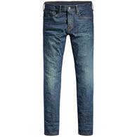 Levi's Men's 502 Regular Taper Fit Jean Pant
