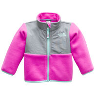 The North Face Infant Boys' & Girls' Denali Jacket
