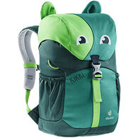 Deuter Children's Kikki 8 Liter Backpack