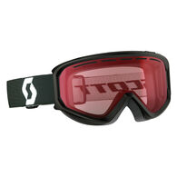 Scott Fact Snow Goggle - 18/19 Model