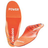 BootDoc Power Insole