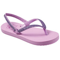 Reef Girls' Stargazer Sandal