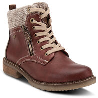 Spring Footwear Women's Khazera Boot