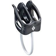 Black Diamond ATC-XP Belay / Rappel Device