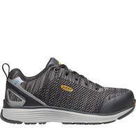 Keen Footwear Women's Sparta ESD Aluminum Toe Work Shoe