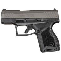 "Taurus GX4 9mm 3"" 11-Round Pistol"