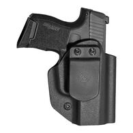 Mission First Tactical SIG Sauer P365 Appendix / IWB / OWB Holster