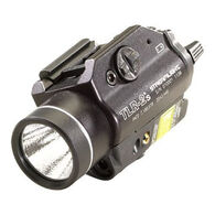 Streamlight TLR-2S 160 Lumen Rail-Mounted Tactical Light w/ Strobe