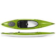 Wilderness Systems Pungo 120 Ultralite Kayak