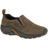 Merrell Men's Waterproof Jungle Moc