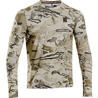 Under Armour Men's Ridge Reaper Long-Sleeve Shirt