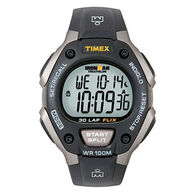 Timex Ironman Traditional 30-Lap Full-Size Watch