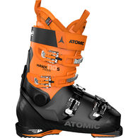 Atomic Hawx Prime 110 S Alpine Ski Boot