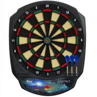 Dart Wold Smart Electronic Dartboard