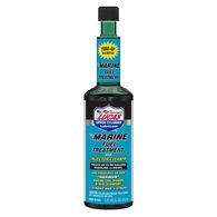 Lucas Marine Fuel Treatment
