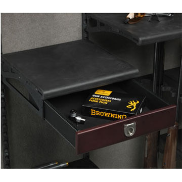 Browning ProSteel Axis Drawer