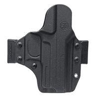 SIG Sauer P229 IWB / OWB Holster