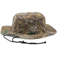 Under Armour Men's' UA Camo Bucket Hat
