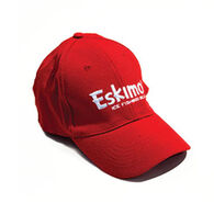 Eskimo Prostaff Hat