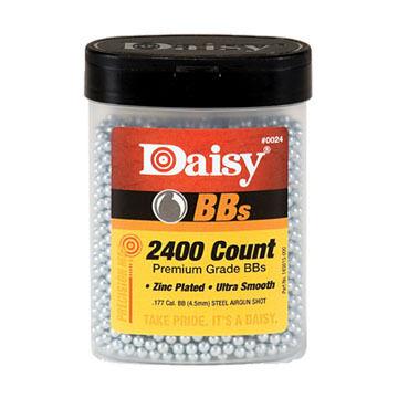 Daisy PrecisionMax Model #24 BB (2400)