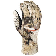 Sitka Gear Men's Gradient Glove