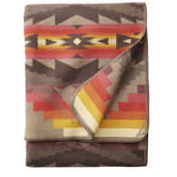 Pendleton Woolen Mills Craftsman Blanket