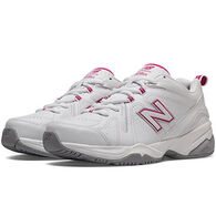 New Balance Women's 608v4 Cross-Training Athletic Shoe