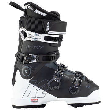 K2 Womens Anthem 80 Alpine Ski Boot
