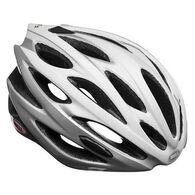 Bell Lumen Bicycle Helmet