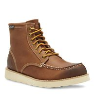 Eastland Men's Lumber Up Work Boot